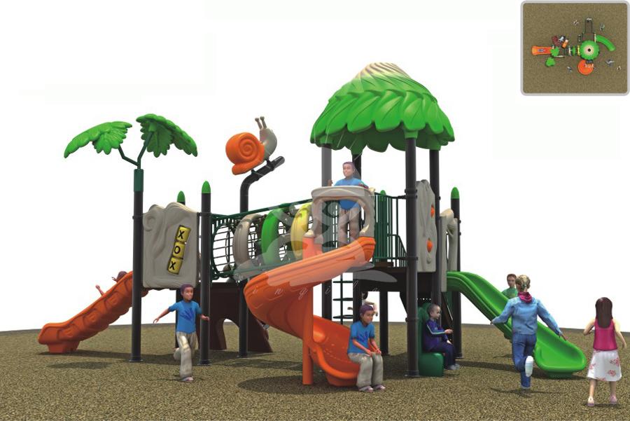 英奇利幼兒園兒童室內外大型玩具游樂設備小區公園幼兒園組合滑梯廠家定制直銷YQL-D00601.jpg