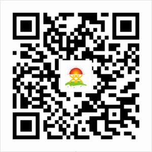 m.inqila.yswebportal.cc (1).png